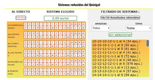 REDCCUIONES QUINIGOL(2)